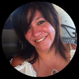 Michelle Henkel - Bartender & Event Coordinator